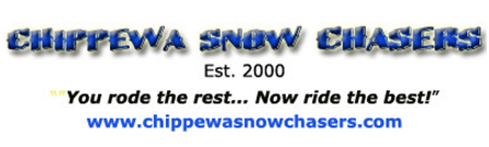 Michigan Snowmobile Trail Reports