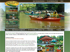 Northland Outfitters