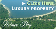 Luxury Real Estate Property for Sale