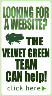 Velvet Green Request Quote
